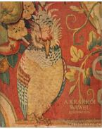 A krakkói Wawel gyűjteményei - Szablowski, Jerzy