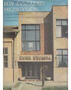 Egy évszázad mezsgyéjén - Szabó Ferenc, Malatyinszki József, Petőcz Károly