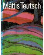 Máttis Teutsch János - Szabó Júlia