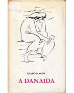 A Danaida - Szabó Magda