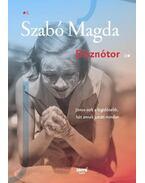 Disznótor - Szabó Magda