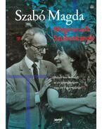 Megmaradt Szobotkának - Szabó Magda