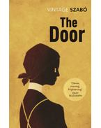 The Door - Szabó Magda