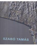 A tizedik tanú (dedikált) - Szabó Tamás