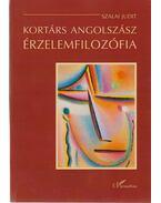 Kortárs Angolszász Érzelemfilozófia - Szalai Judit