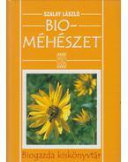 Bioméhészet (dedikált) - Szalay László