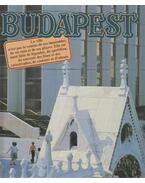 Budapest (Száraz - Száraz György