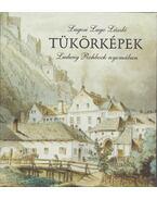 Tükörképek - Száraz Miklós György, Lugosi Lugo László