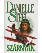 Szárnyak - Danielle Steel