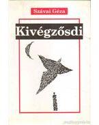 Kivégzősdi - Szávai Géza