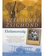 Elefántország - Széchenyi Zsigmond