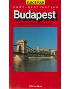 Budapest - Székely András