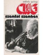 Craig - Székely György