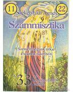 Számmisztika - Székelyhidi Ágnes