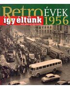 Így éltünk 1956 - Széky János