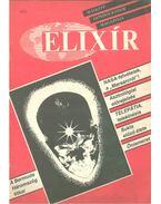 Elixír 89/1 - Szente Pál
