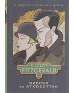Szépek és átkozottak - F. Scott Fitzgerald
