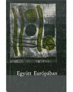 Együtt Európában - Szépfalusi István