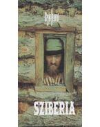 Szibéria - Anton Csehov