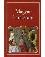 Magyar Karácsony - Szigethy Gábor