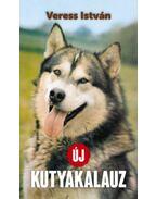 Kutyakalauz - Szinák János, Veress István