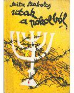 Utak a pokolból - Szita Szabolcs