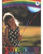 Szivárvány 2002. június VI. évfolyam 6. szám
