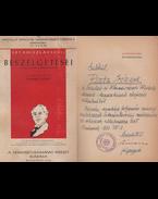 Sztaniszlavszkij beszélgetései (Psota Irén diplomaátadói ajándékkönyve) - Sztaniszlavszkij