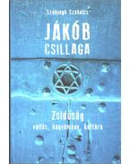Jákób csillaga - Szunyogh Szabolcs