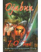 Ojabun - T. O. Teas