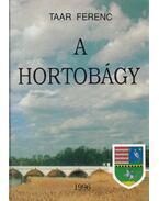 A Hortobágy - Taar Ferenc