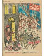Ludas Matyi 1975. évfolyam (teljes) - Tabi László