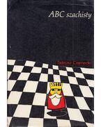 ABC szachisty - Tadeusz Czarnecki