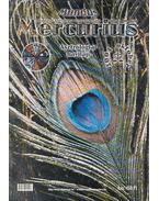 Mundus Mercurius  2004/10. október - Takács Tibor