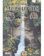 Mundus Mercurius  2004/2. február - Takács Tibor