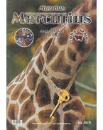 Mundus Mercurius 2004/5. május - Takács Tibor