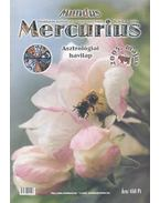 Mundus Mercurius 2005/5 május - Takács Tibor