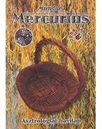 Mundus Mercurius 2008/1. január - Takács Tibor