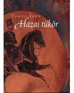 Hazai tükör - Tamási Áron