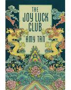 The Joy Luck Club - Tan, Amy