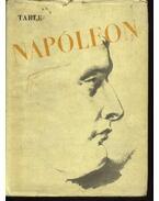 Napóleon - Tarle, J.