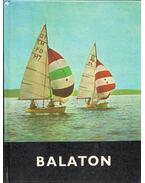 Balaton - Tarr László