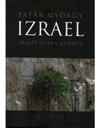 Izrael - Tatár György