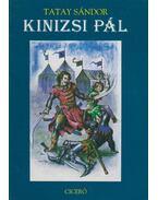 Kinizsi Pál - Tatay Sándor