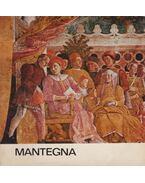Mantegna - Tátrai Vilmos