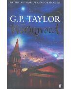 Wormwood - TAYLOR, G.P.