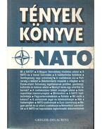 Tények könyve - NATO - Kereszty András