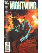 Nightwing 123. - Teranishi, Robert, Bruce Jones