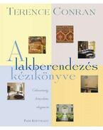 A lakberendezés kézikönyve - Terence Conran