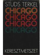 Chicago, keresztmetszet - Terkel, Studs